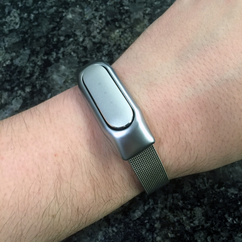 Alternatives Armband für Xiaomi Mi Band (1S)